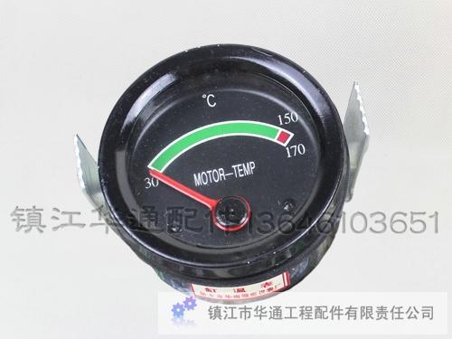 柴油机缸温表